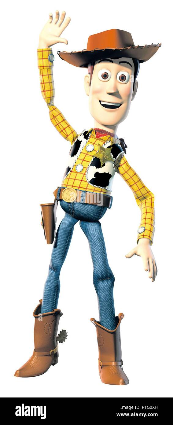 Original Film Title Toy Story 2 English Title Toy Story 2