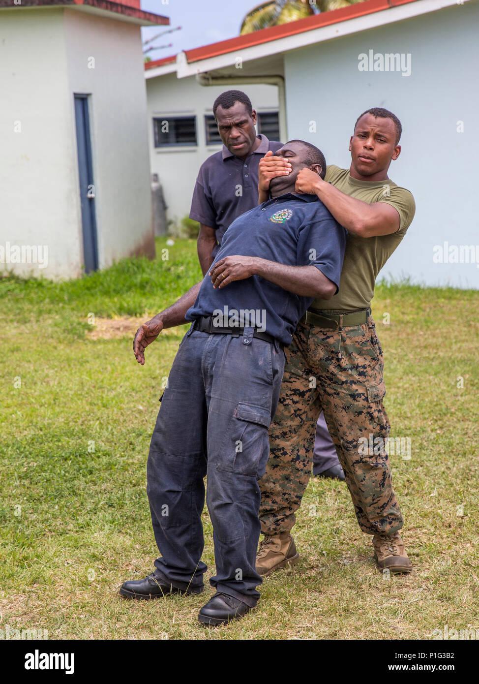 us-marine-cpl-woodrow-jackson-military-p