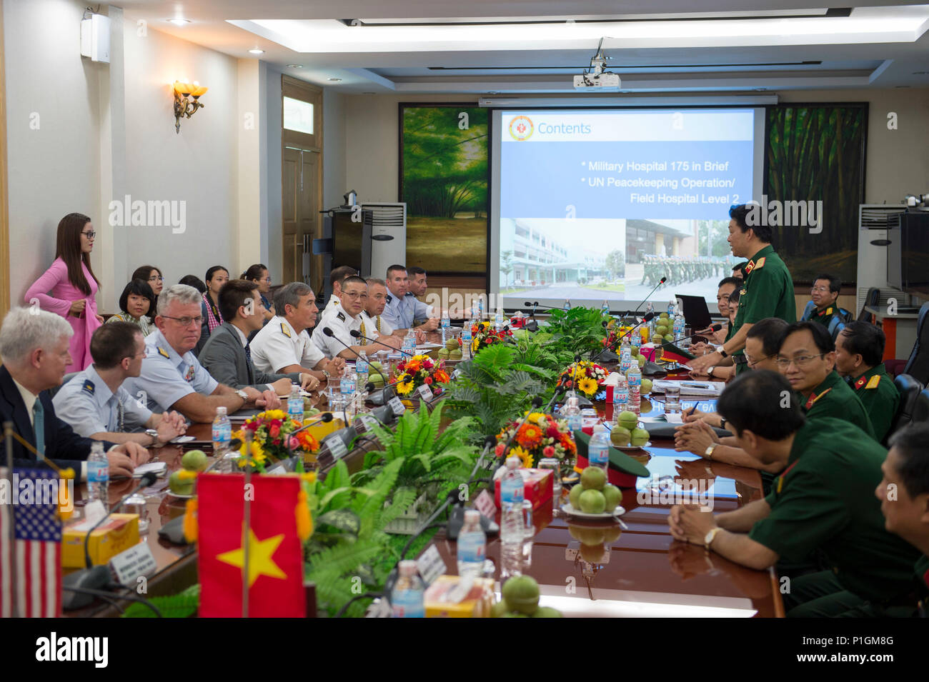 161027-N-DX698-073 HO CHI MINH CITY, Vietnam (Oct  27, 2016