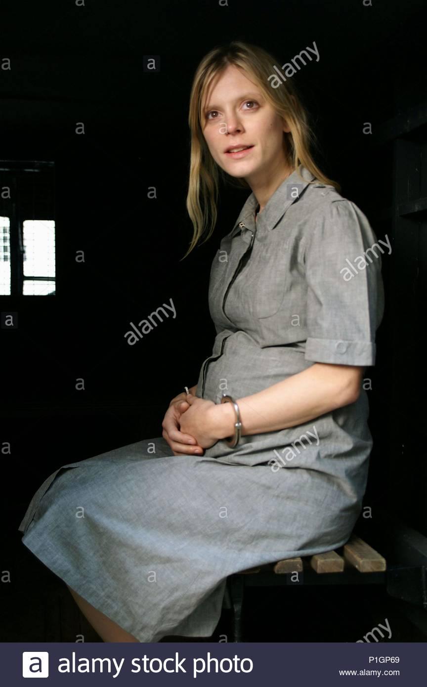 Gemma Merna (born 1984)