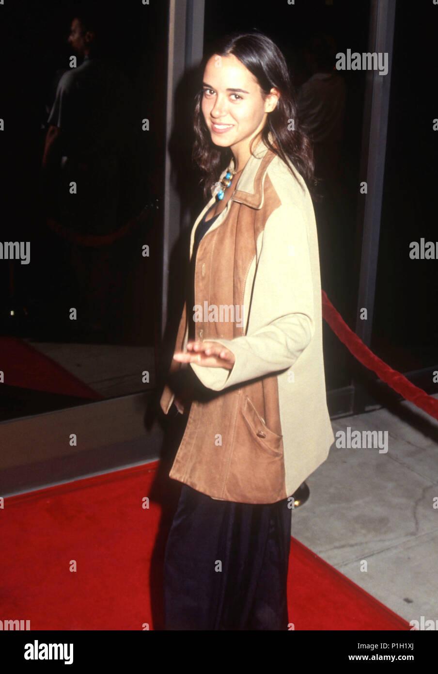 Brigitte Bako Brigitte Bako new photo