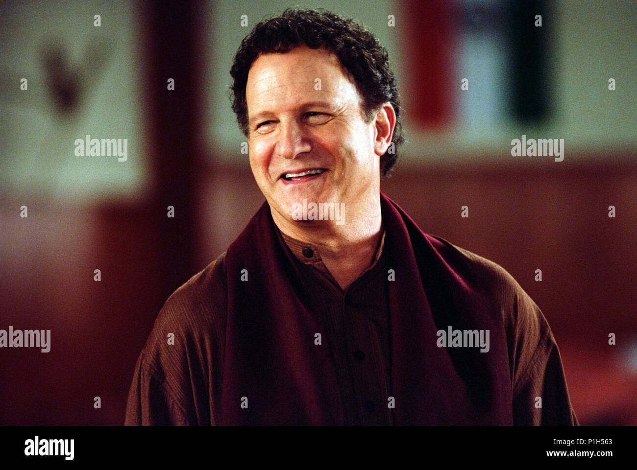 Original Film Title: LOOKING FOR COMEDY IN THE MUSLIM WORLD.  English Title: LOOKING FOR COMEDY IN THE MUSLIM WORLD.  Film Director: ALBERT BROOKS.  Year: 2005.  Stars: ALBERT BROOKS. Credit: WARNER INDEPENDENT PICTURES / TERRELL, LACEY / Album - Stock Image