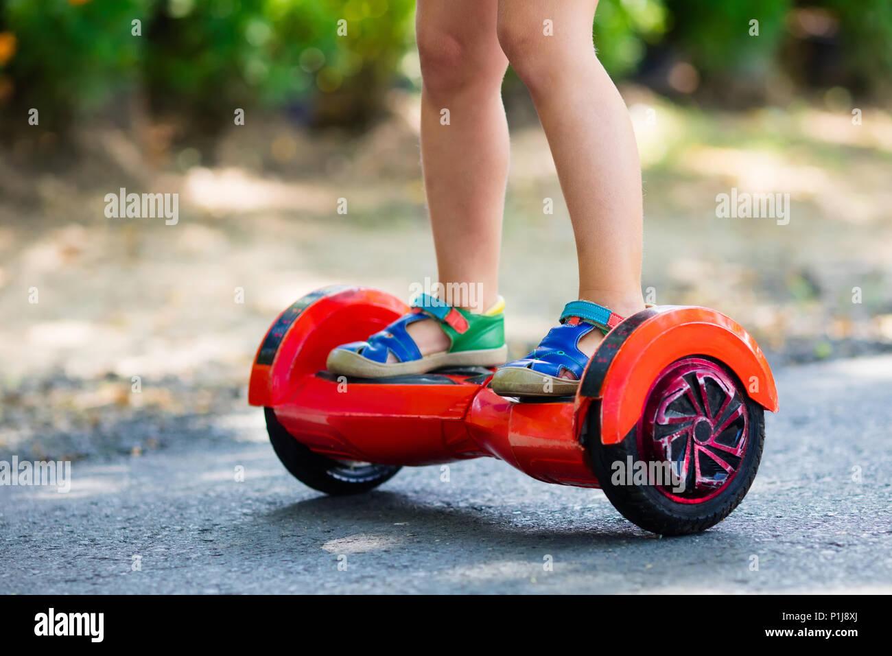 Amazon.com: skateboard balance board