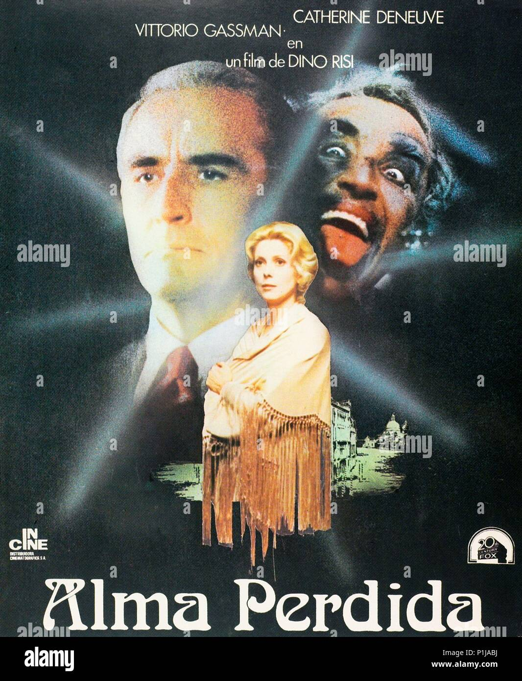 Anima Persa 1977 original film title: anima persa. english title: anima persa
