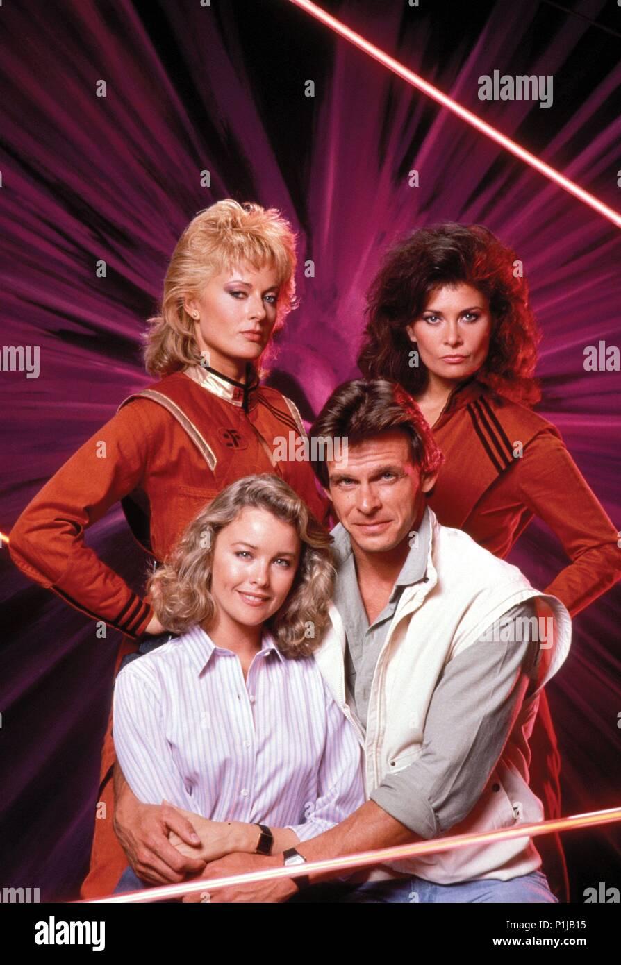 Rachel Clark USA Hot movies Mary Ainslee,Carrie Salmon CAN 3 1996?998