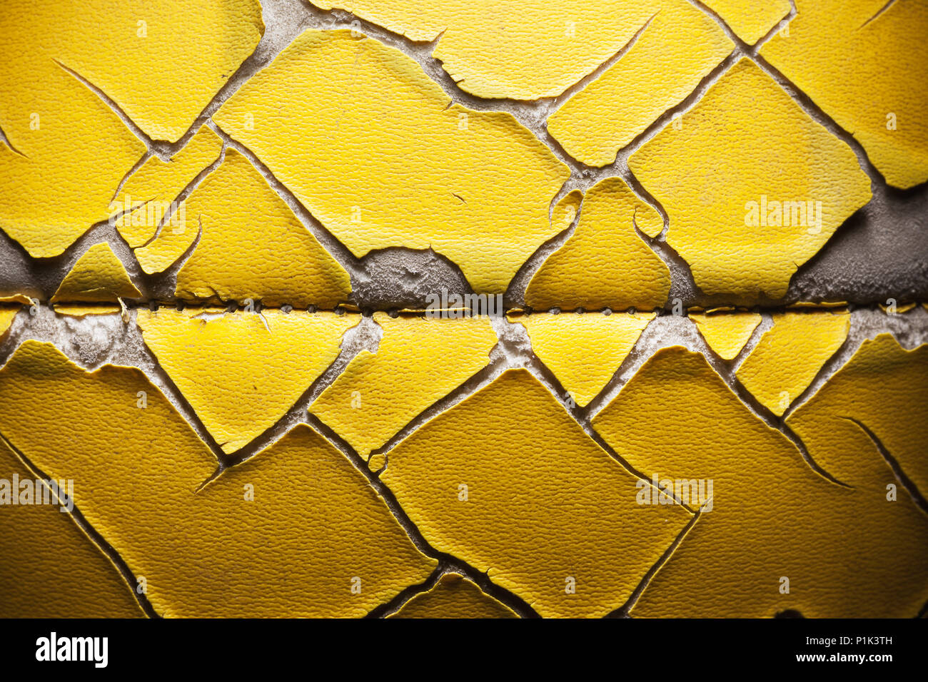 Volleyball Abstract Stock Photos Volleyball Abstract: Volleyball Abstract Stock Photos & Volleyball Abstract