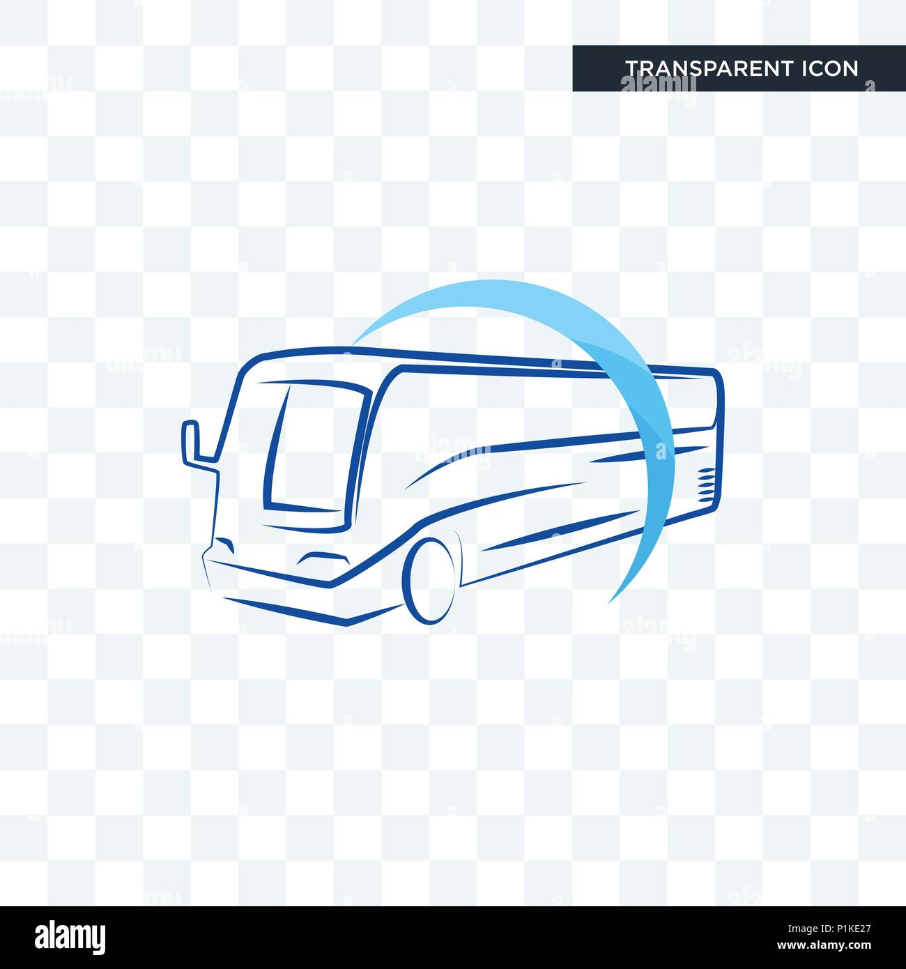bus company logo stock photos bus company logo stock images alamy