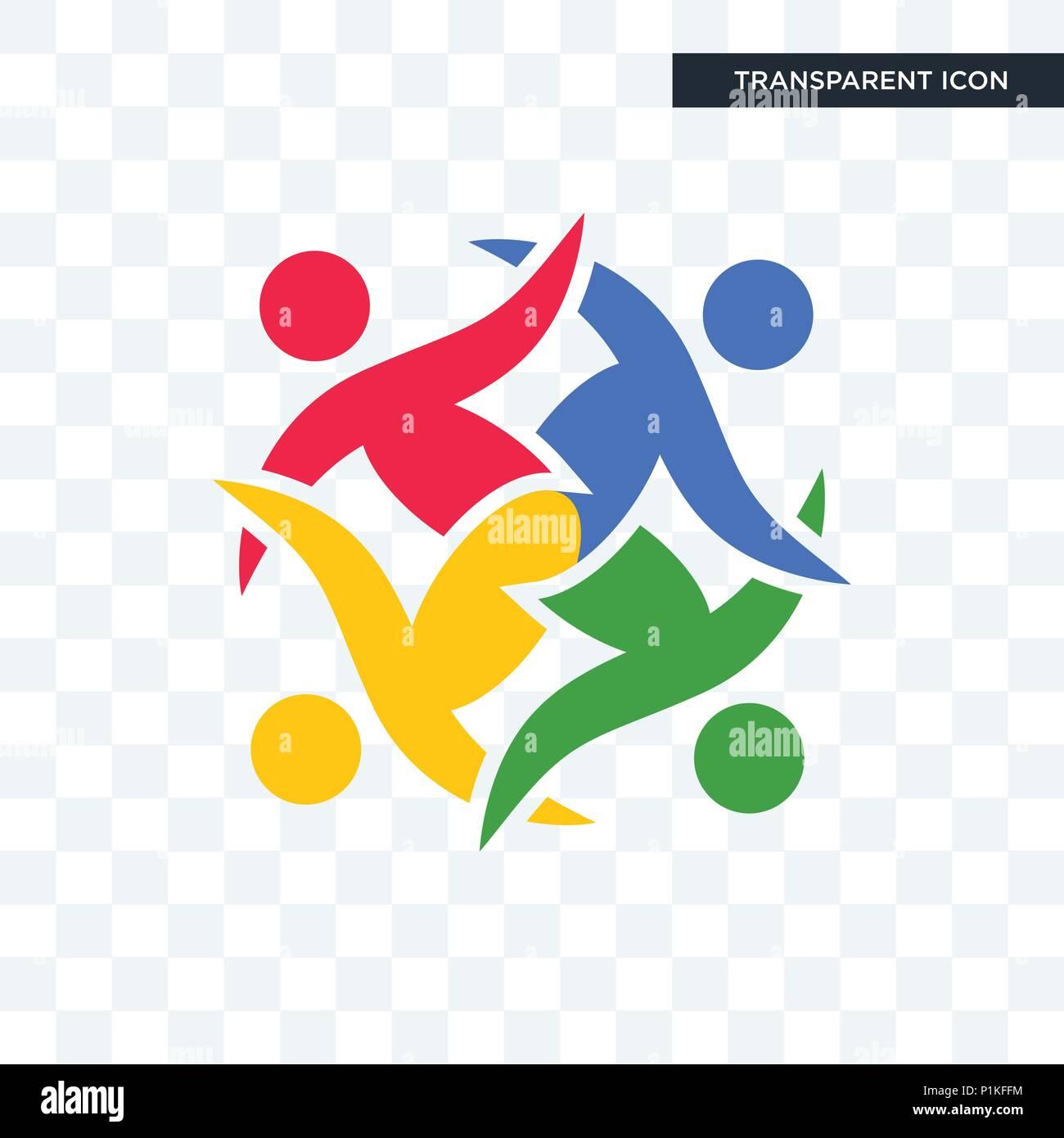 Unity Logo Stock Photos & Unity Logo Stock Images - Alamy