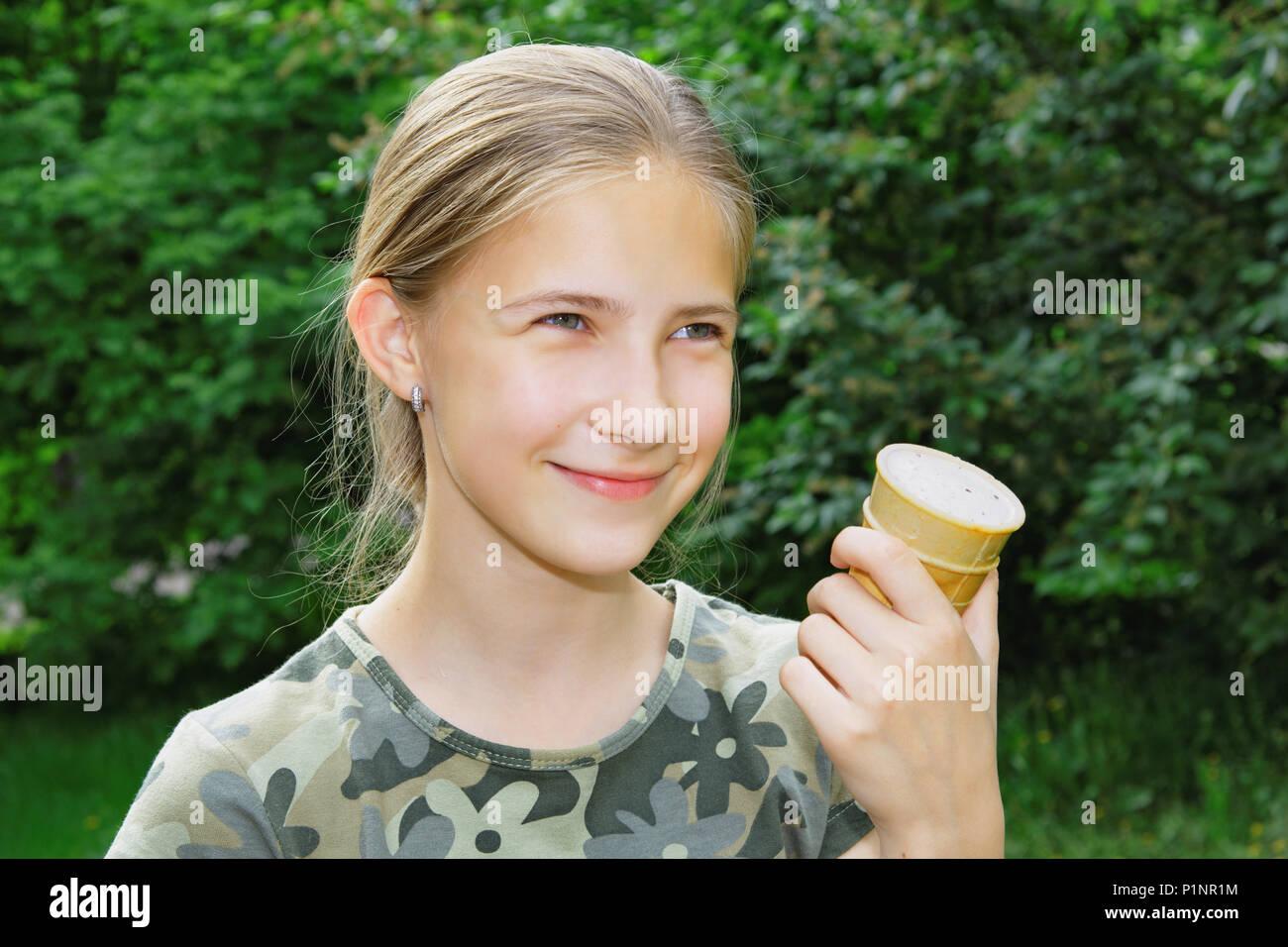 russian teen girl stock photos russian teen girl stock. Black Bedroom Furniture Sets. Home Design Ideas