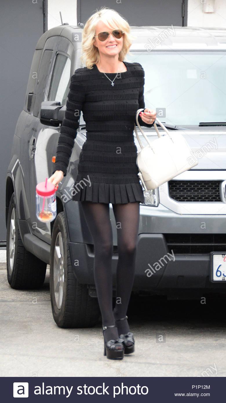 underwear Celebrity L?ticia Hallyday naked photo 2017