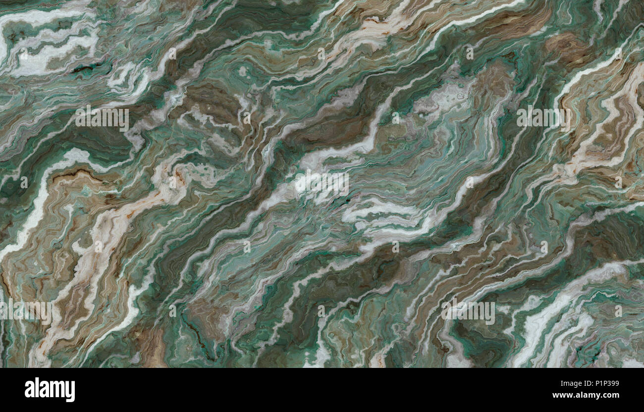 Green Onyx Marble High Resolution Stock Photography And Images Alamy