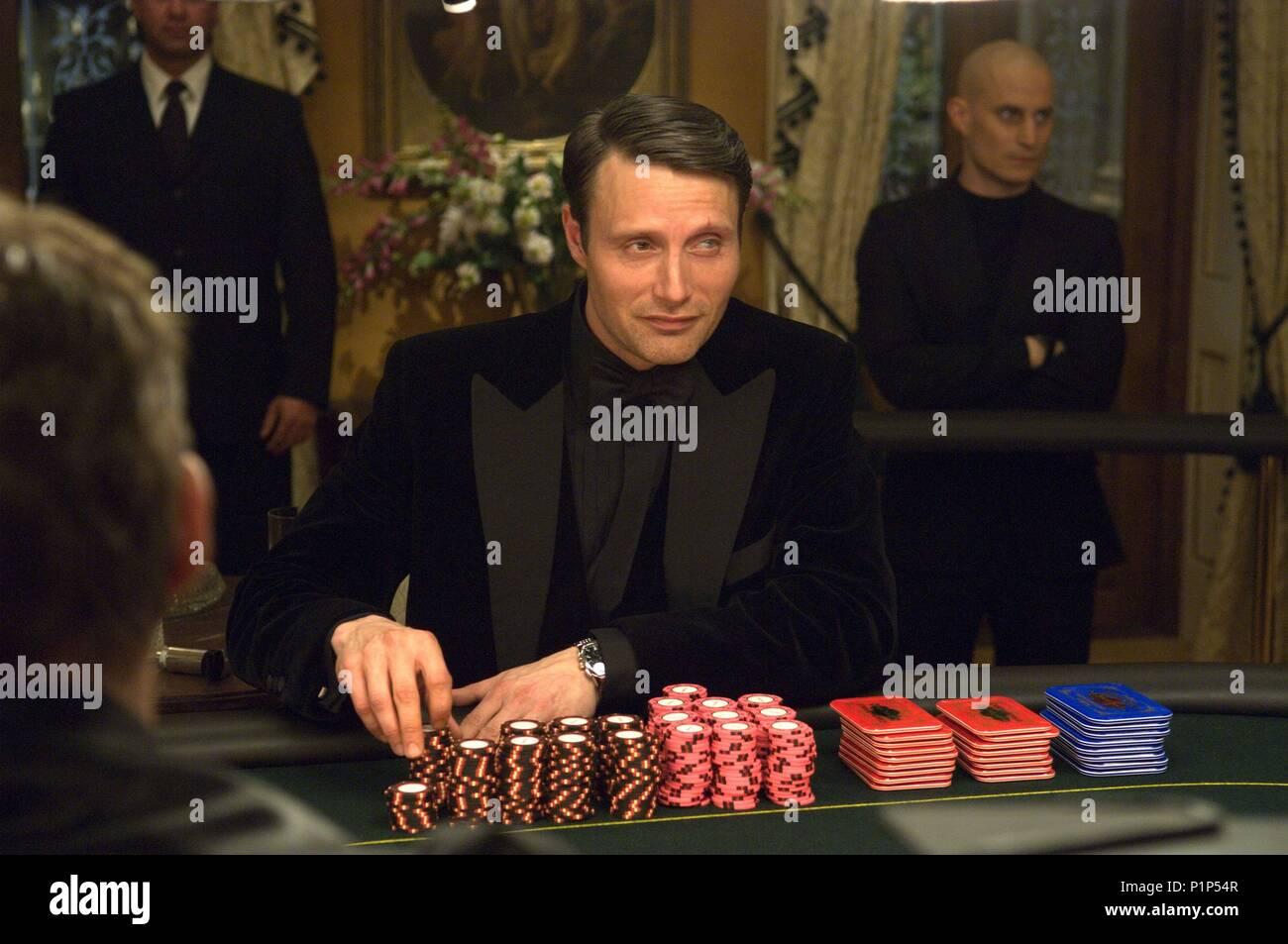 Фильмы казино рояль онлайн игры слоты скачать бесплатно
