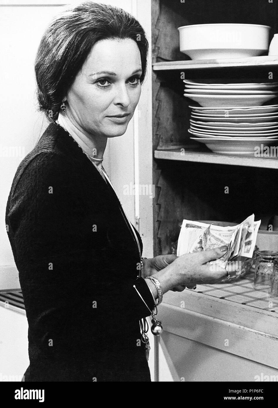 Watch Lucia Bose (born 1931) video
