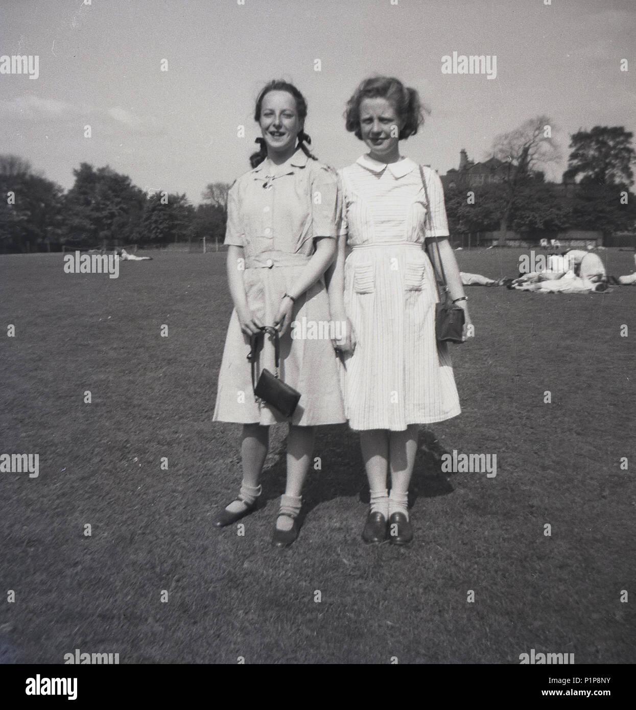 Young teenage girls masturbating-3735