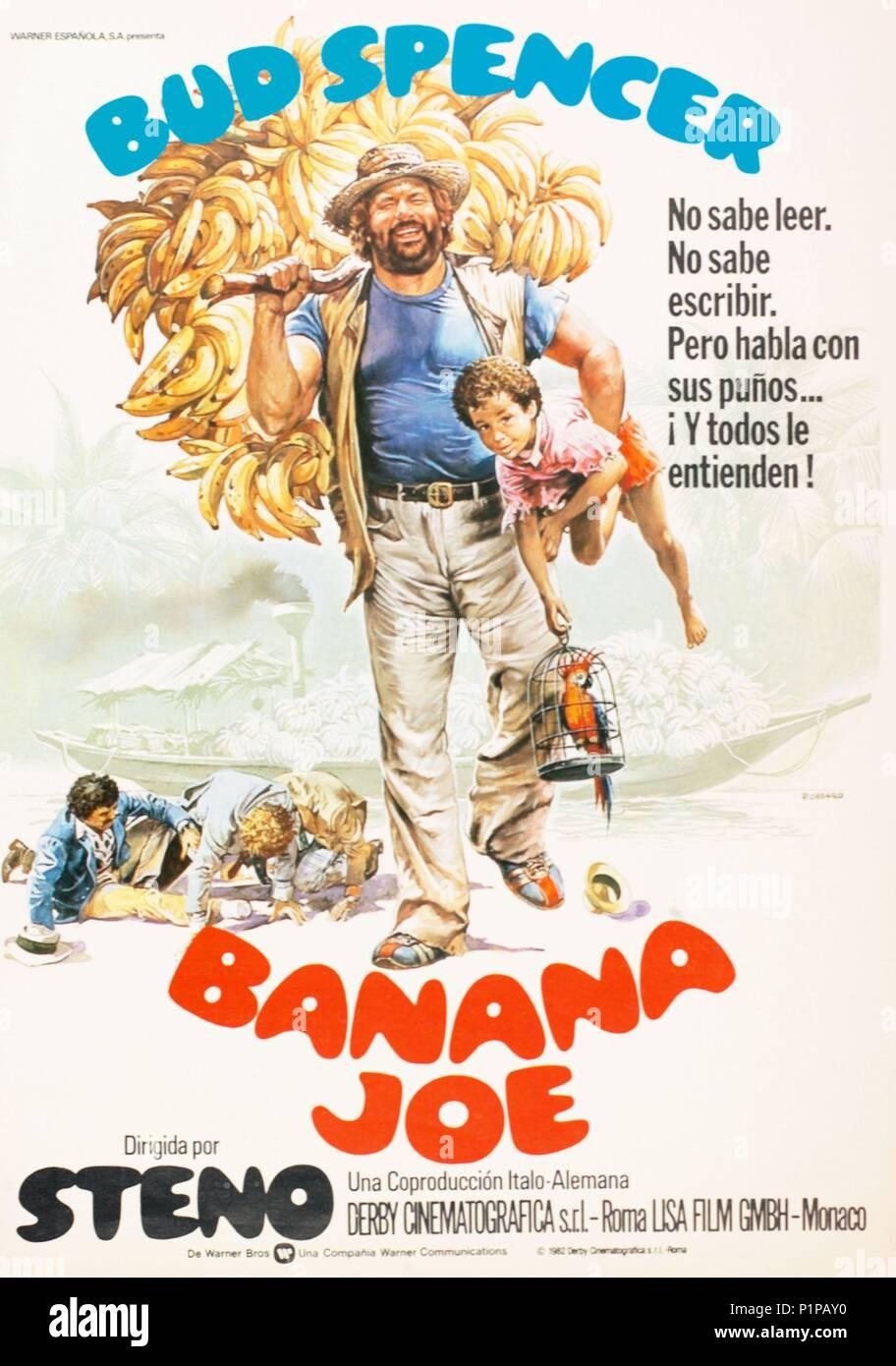 original-film-title-banana-joe-english-t