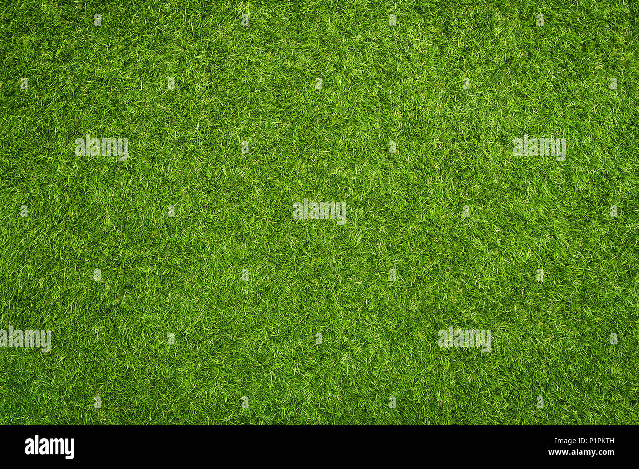 fake grass texture. Artificial Grass Texture, Background With Copy Space Fake Texture