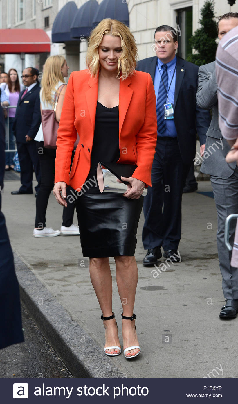 Laurie holden mandatory byline to read infphoto onlybr laurie holden mandatory byline to read infphoto only david allen greer seen in new york city for the nbc upfronts publicscrutiny Gallery