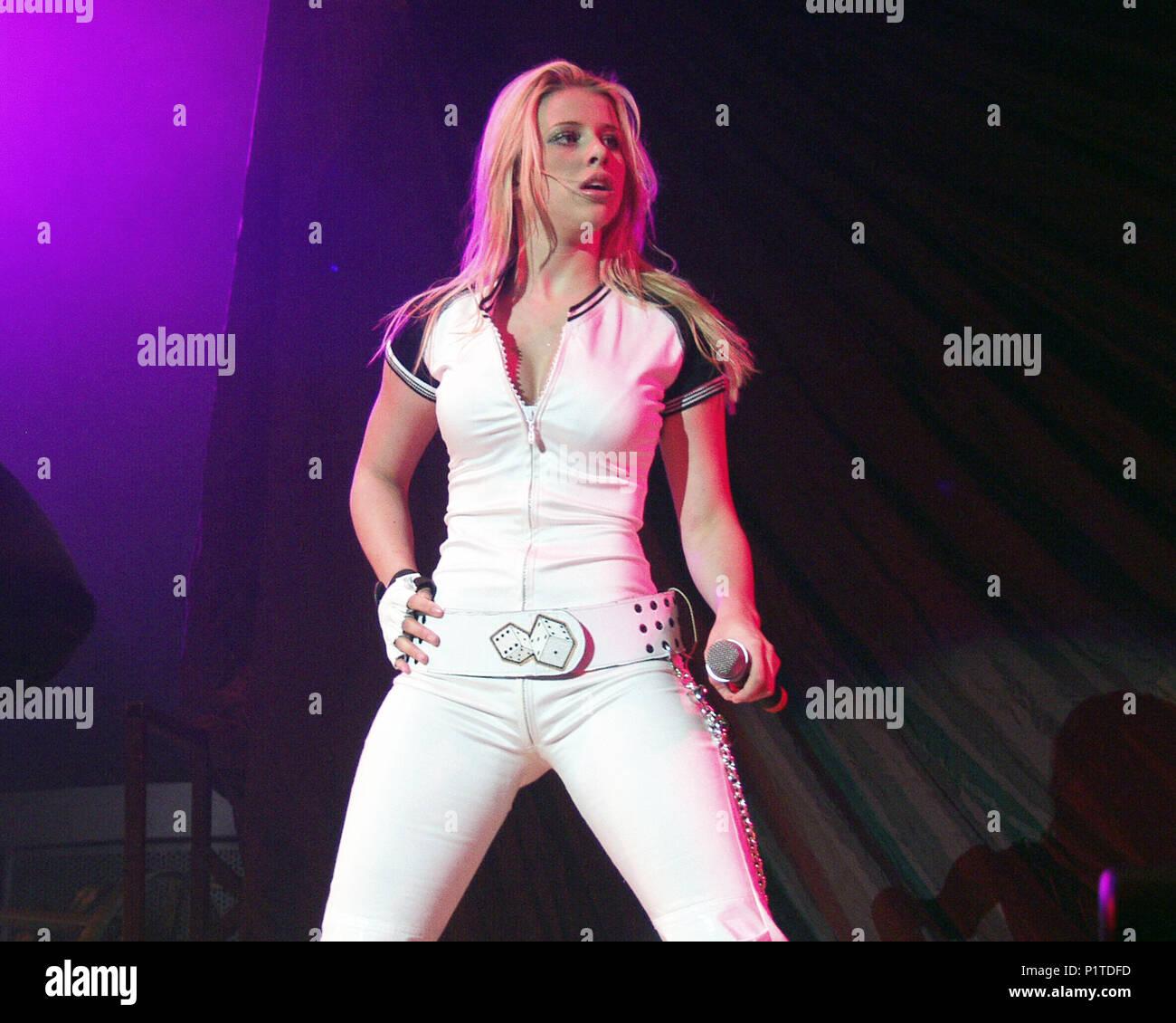 Heather Angel (actress) Adult videos Husna,Sriti Jha 2006
