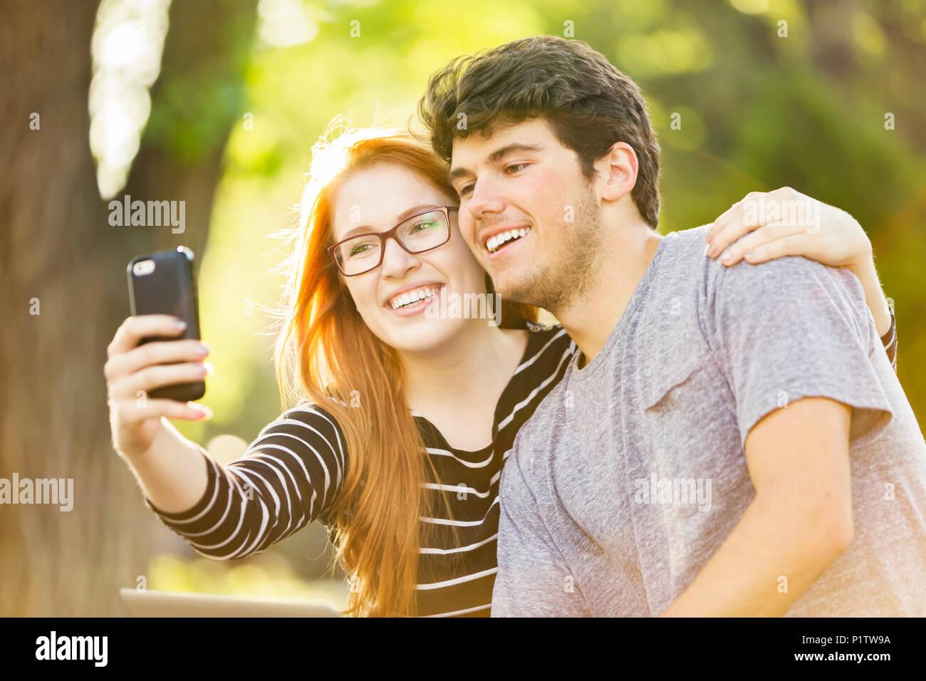 phone dating edmonton