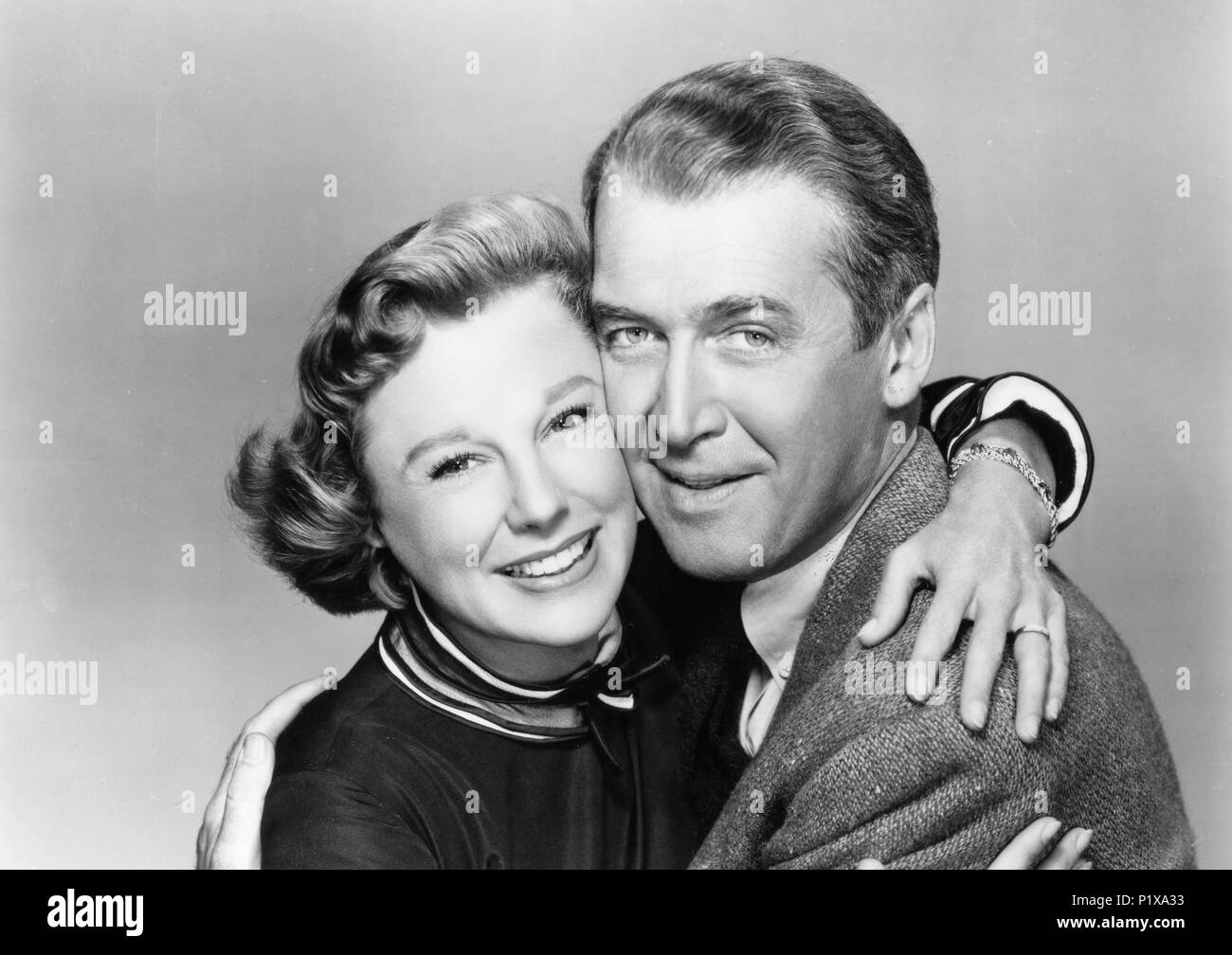 La Storia Di Glenn Miller High Resolution Stock Photography and Images -  Alamy