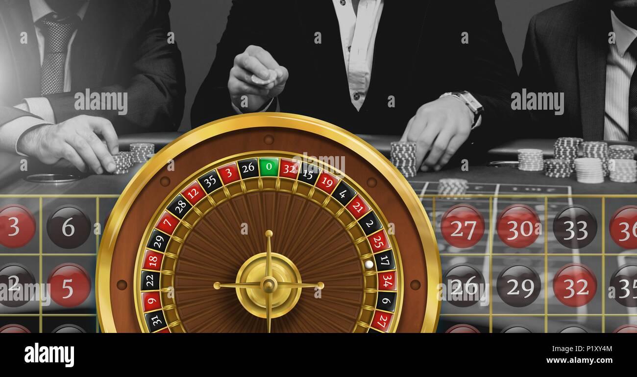 free casino slots wicked winnings