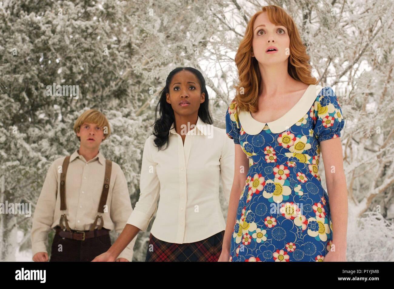 Original Film Title Epic Movie English Title Epic Movie Film