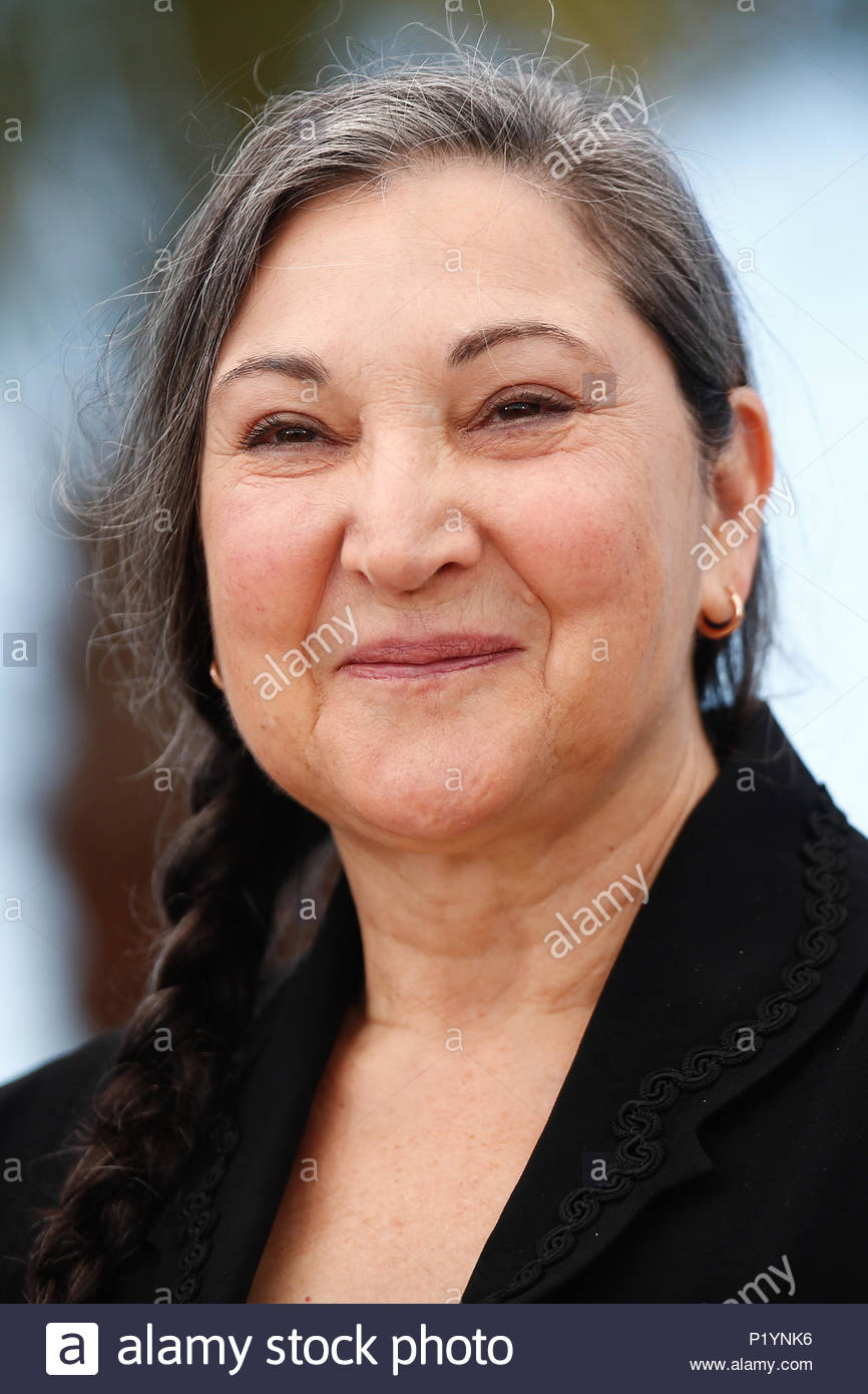 Vivien Endicott-Douglas,Deborah Watling (born 1948) XXX clips Nadia Giosia,Marian Swayne