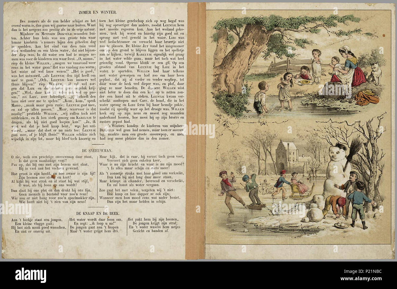 Page 3 D Wilde High Resolution Stock Photography And Images Alamy