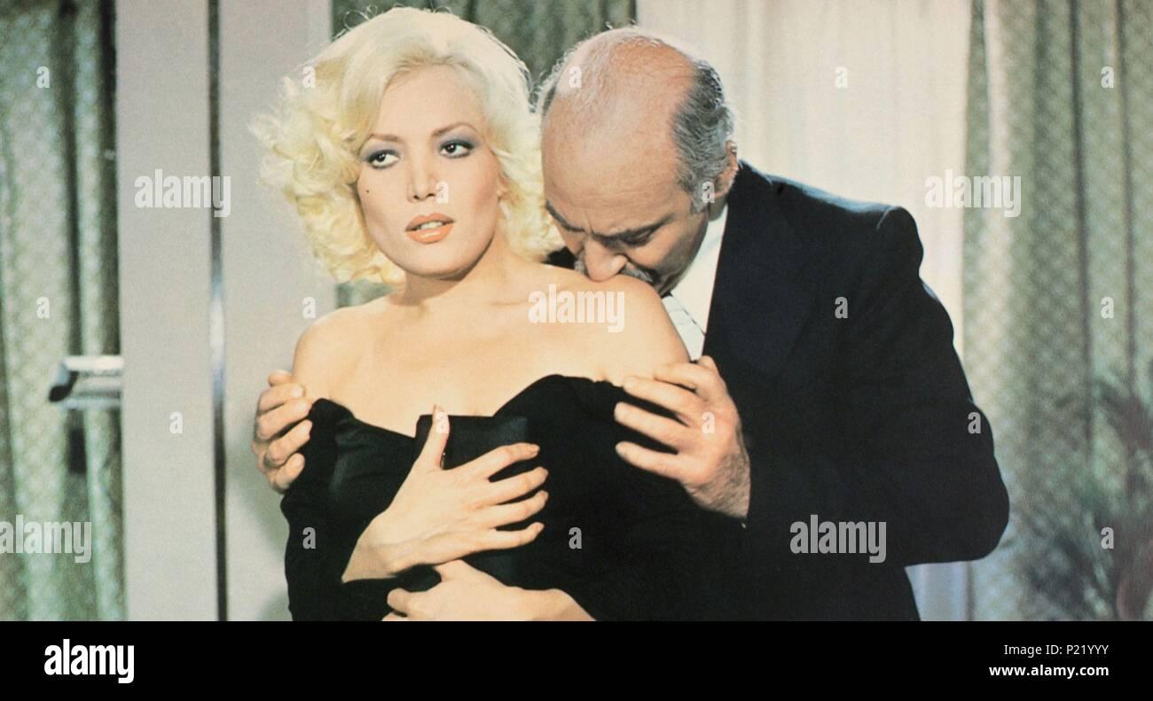 Agata Lys Nude Photos 70