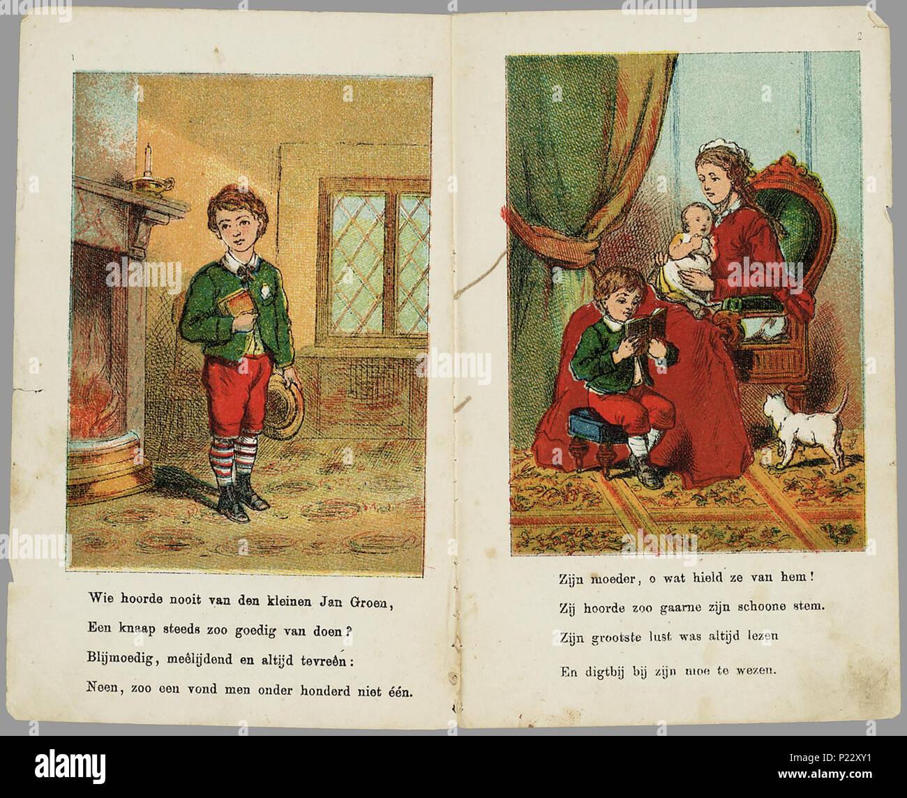 Ancilla Van Der Leest Naakt van leest stock photos & van leest stock images - alamy