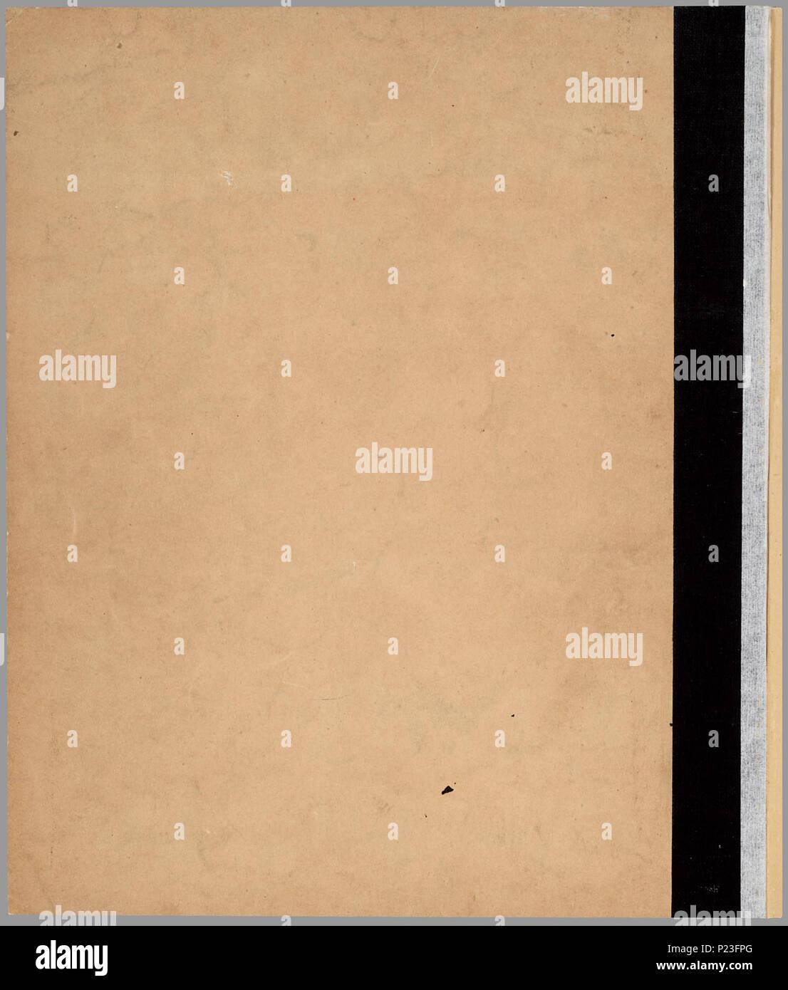 Wielrennen Stock Photos Wielrennen Stock Images Alamy