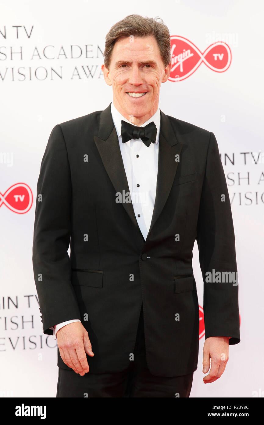 7c7f161bc9 The Virgin TV British Academy Television Awards 2018 held at the Royal  Festival Hall - Arrivals