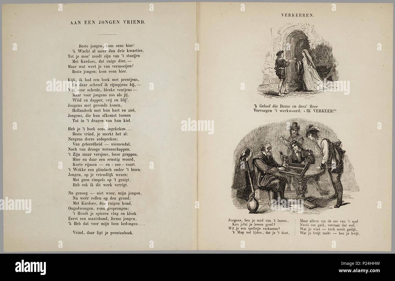 https://c8.alamy.com/comp/P24HHW/sythoffs-prentenboek-de-boekenkast-verzameling-afbeeldingen-soms-per-twee-door-middel-van-rijmende-tekst-aan-elkaar-gepraat-meestal-met-weinig-samenhang-op-dun-papier-gedrukt-vermoedelijk-is-dit-een-overdruk-uit-een-tijdschrift-onderwerpen-onder-andere-dieren-kooplui-verkeren-bier-drinken-vaarwel-preekstoel-en-graf-morgen-nacht-allerlei-thuis-achter-de-schermen-wonderen-liefde-en-wijn-ziekte-slavernij-in-de-oost-een-turk-pruiken-brandblusser-machines-bevat-ook-enkele-gedichten-aan-een-jongen-vriend-christus-lente-op-de-voorkant-een-sierrand-met-ornamenten-P24HHW.jpg