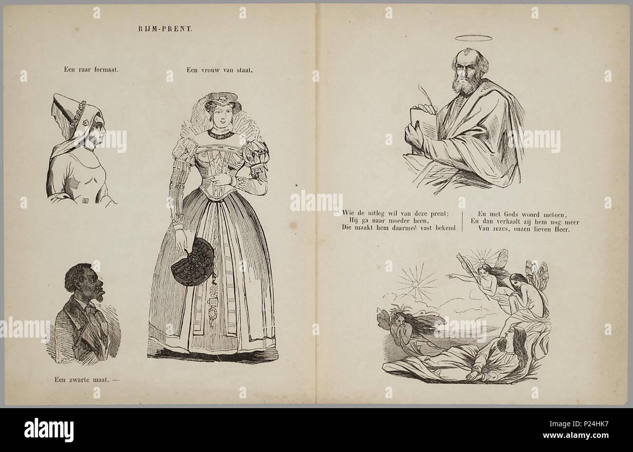 https://c8.alamy.com/comp/P24HK7/sythoffs-prentenboek-de-boekenkast-verzameling-afbeeldingen-soms-per-twee-door-middel-van-rijmende-tekst-aan-elkaar-gepraat-meestal-met-weinig-samenhang-op-dun-papier-gedrukt-vermoedelijk-is-dit-een-overdruk-uit-een-tijdschrift-onderwerpen-onder-andere-dieren-kooplui-verkeren-bier-drinken-vaarwel-preekstoel-en-graf-morgen-nacht-allerlei-thuis-achter-de-schermen-wonderen-liefde-en-wijn-ziekte-slavernij-in-de-oost-een-turk-pruiken-brandblusser-machines-bevat-ook-enkele-gedichten-aan-een-jongen-vriend-christus-lente-op-de-voorkant-een-sierrand-met-ornamenten-P24HK7.jpg