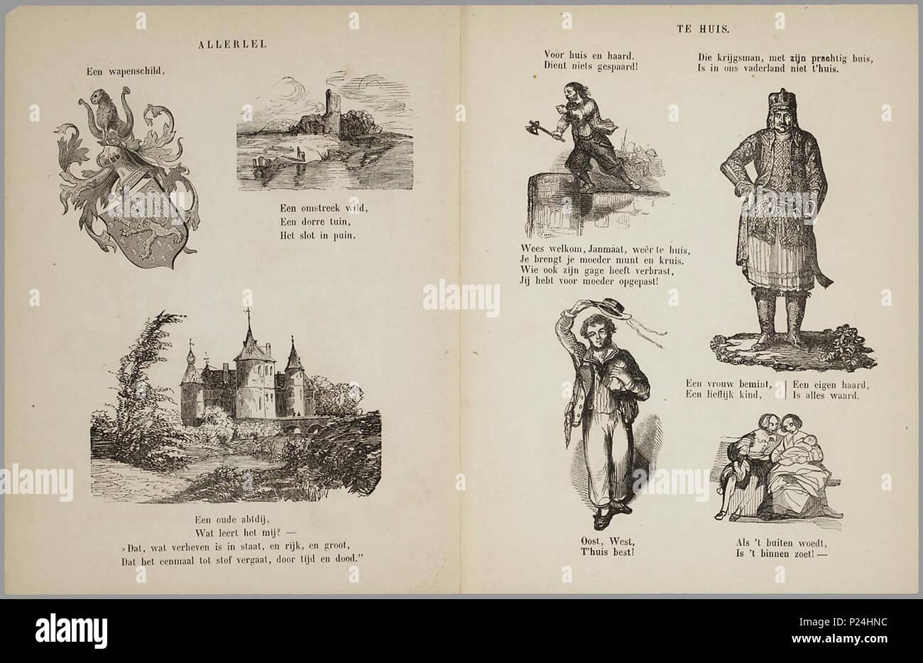 https://c8.alamy.com/comp/P24HNC/sythoffs-prentenboek-de-boekenkast-verzameling-afbeeldingen-soms-per-twee-door-middel-van-rijmende-tekst-aan-elkaar-gepraat-meestal-met-weinig-samenhang-op-dun-papier-gedrukt-vermoedelijk-is-dit-een-overdruk-uit-een-tijdschrift-onderwerpen-onder-andere-dieren-kooplui-verkeren-bier-drinken-vaarwel-preekstoel-en-graf-morgen-nacht-allerlei-thuis-achter-de-schermen-wonderen-liefde-en-wijn-ziekte-slavernij-in-de-oost-een-turk-pruiken-brandblusser-machines-bevat-ook-enkele-gedichten-aan-een-jongen-vriend-christus-lente-op-de-voorkant-een-sierrand-met-ornamenten-P24HNC.jpg