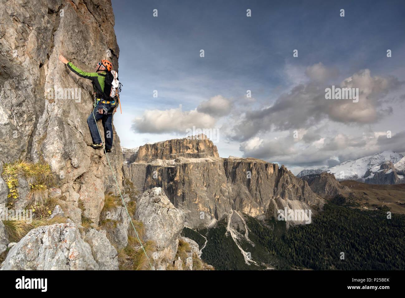 Tragedie senza fine sulle alpi. Muoiono anche due guide alpine.