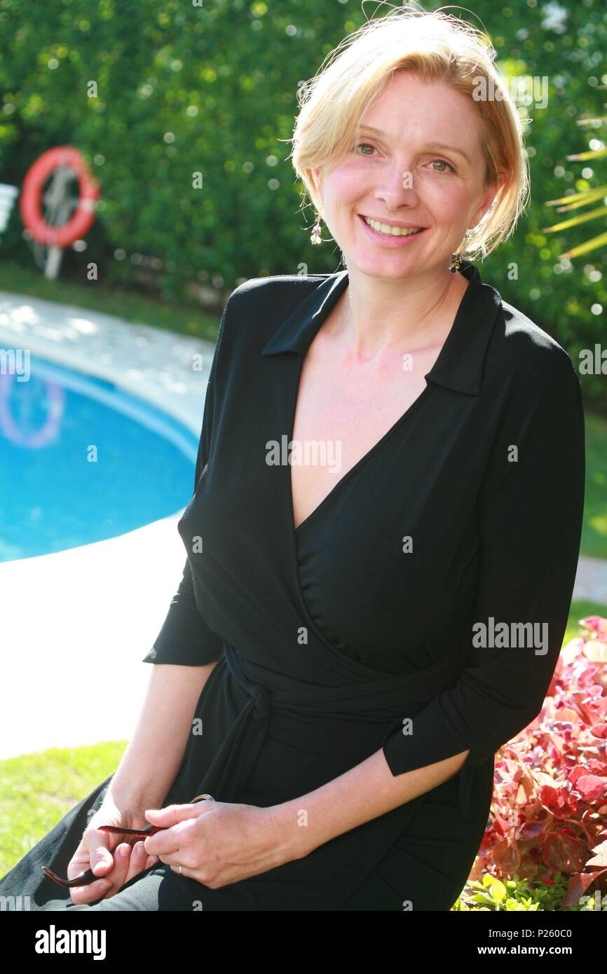 Deborah Twiss Deborah Twiss new picture
