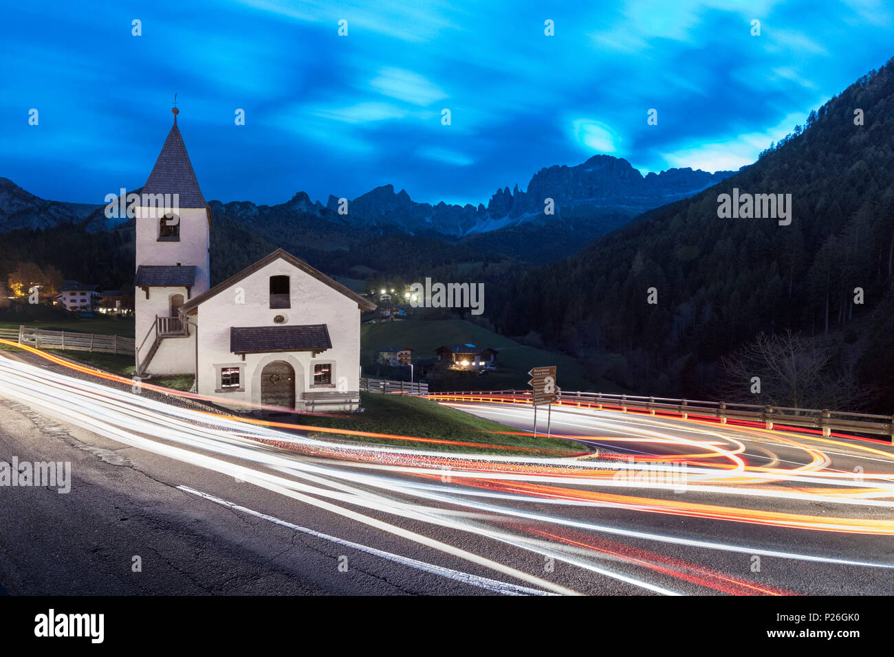 Cipriano Stock Photos & Cipriano Stock Images - Alamy