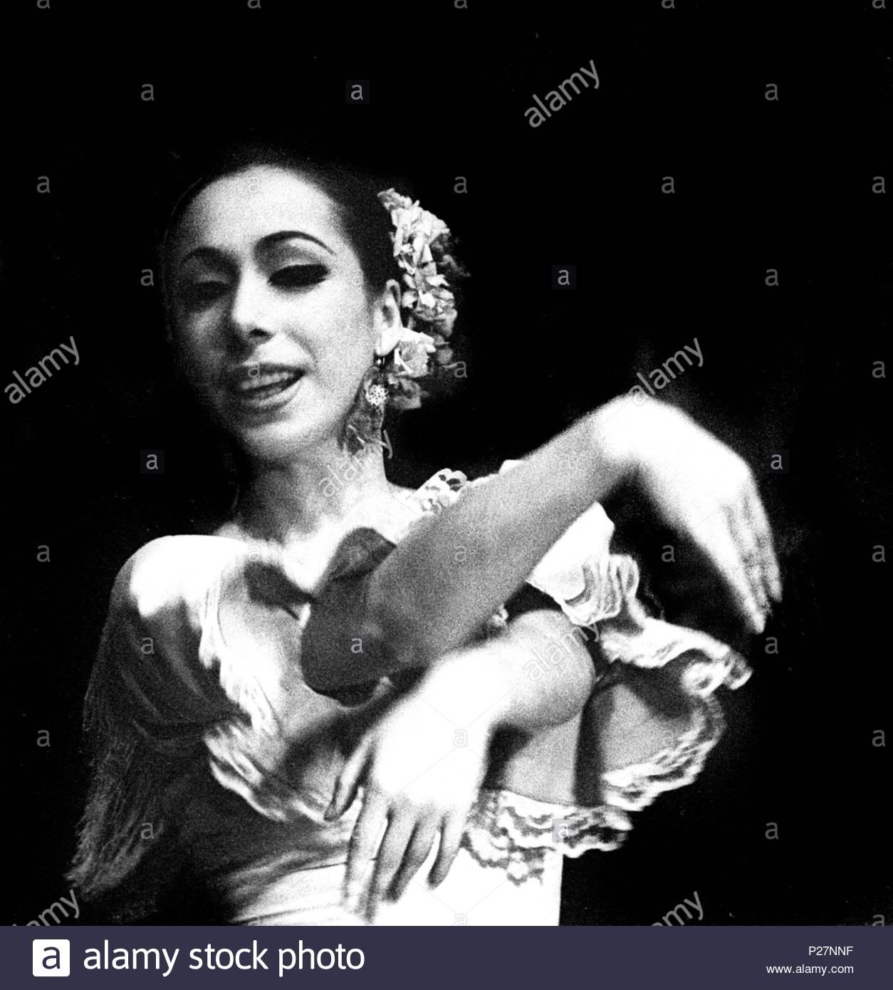 Forum on this topic: Blythe Duff (born 1962), cristina-aragon-b-1932/