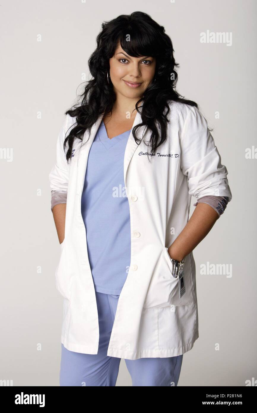 Greys Anatomy Stock Photos & Greys Anatomy Stock Images - Alamy
