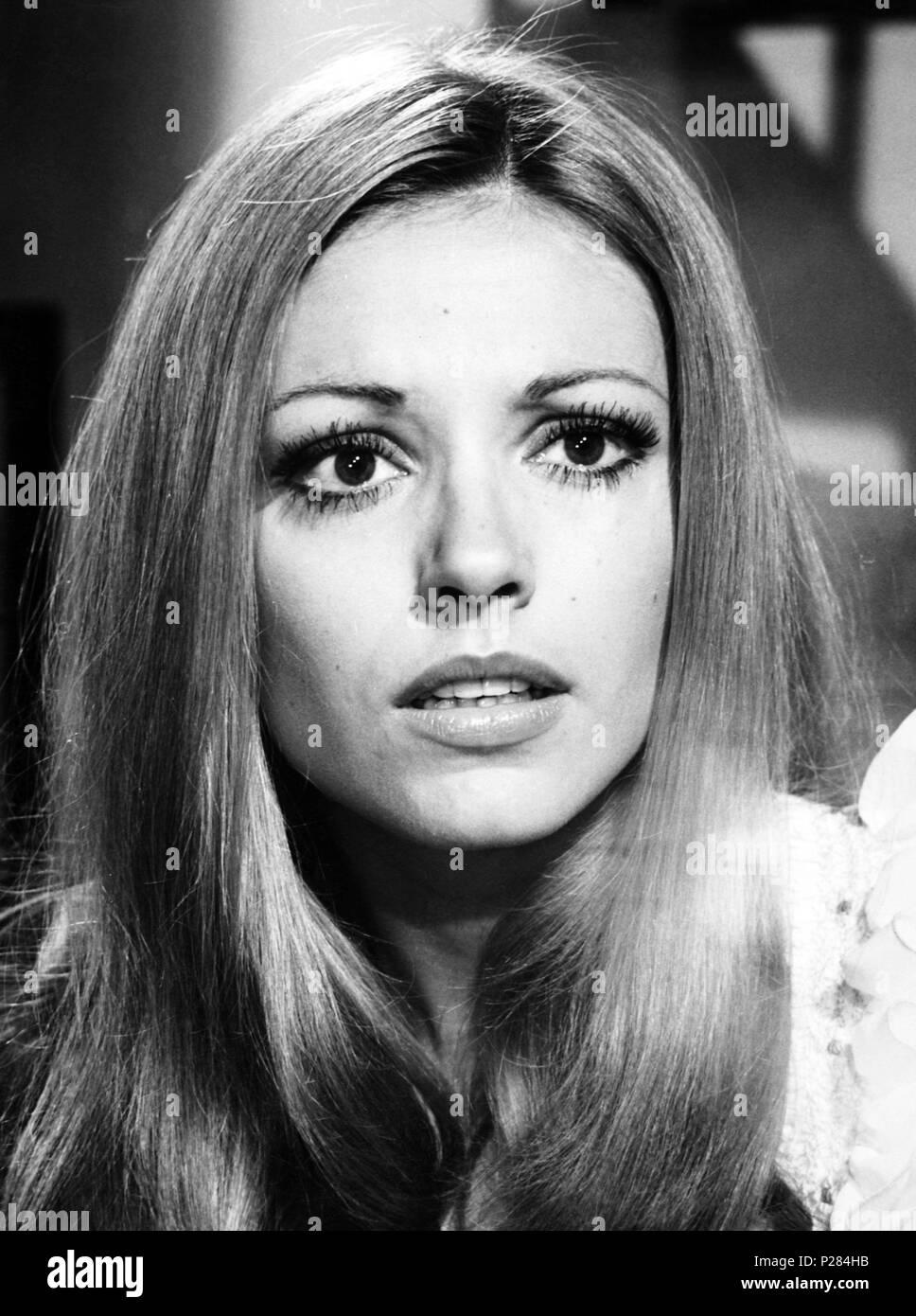 Watch Silvia Dionisio (born 1951) video