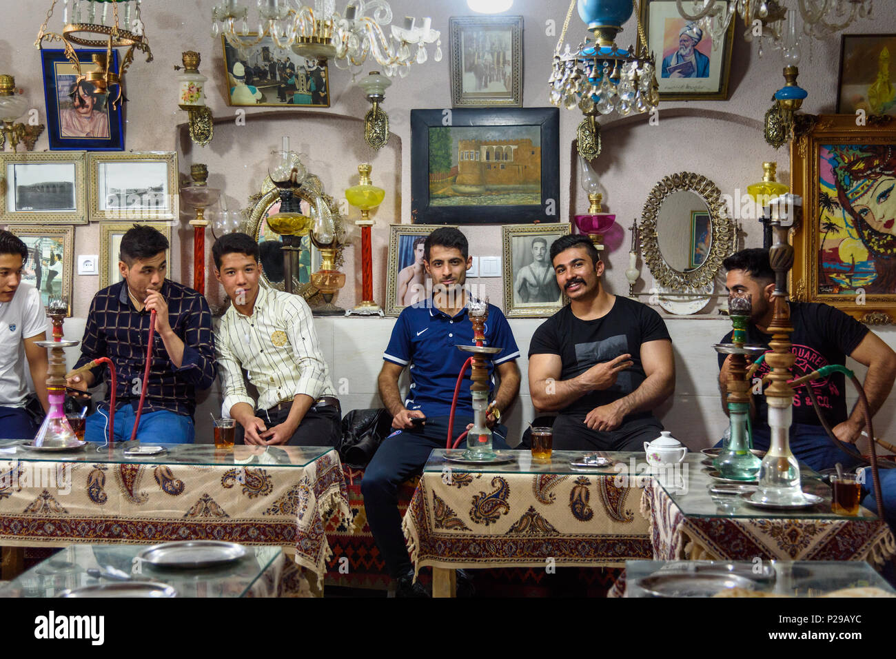 isfahan-iran-march-21-2018-iranian-men-s