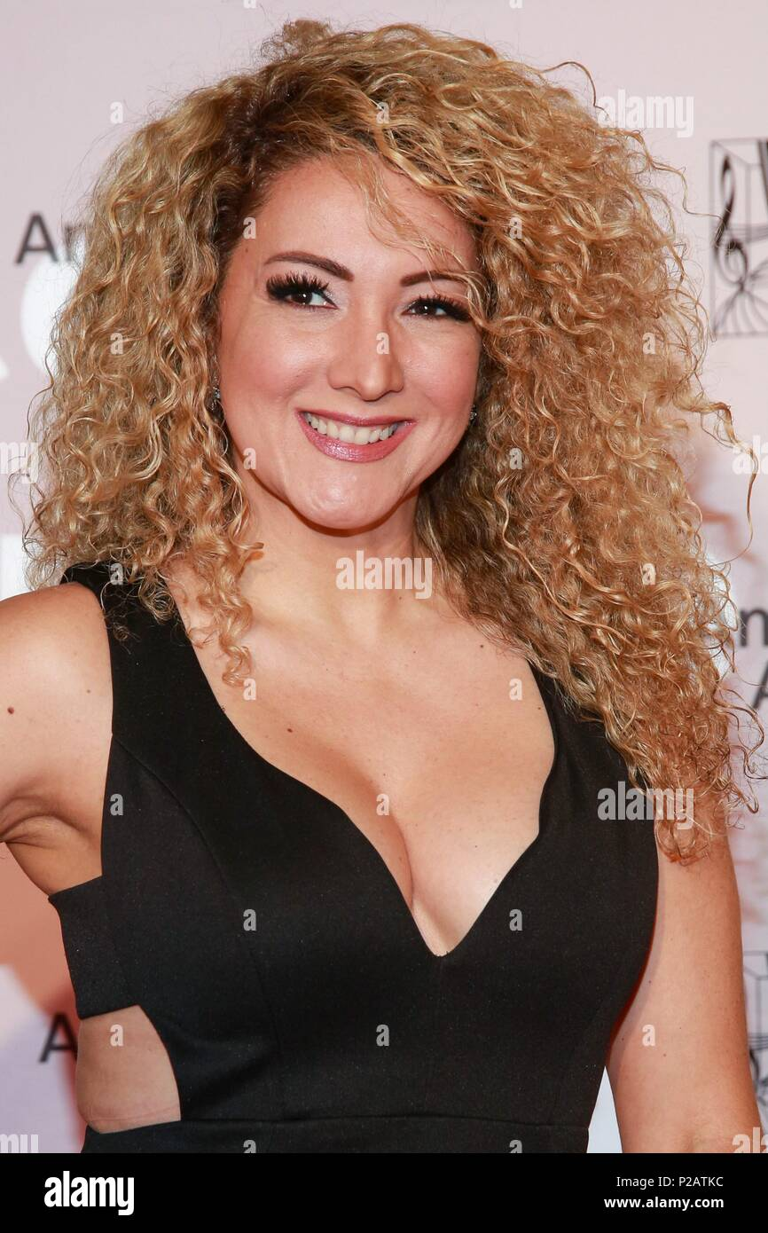 Photos Erika Ender nude photos 2019