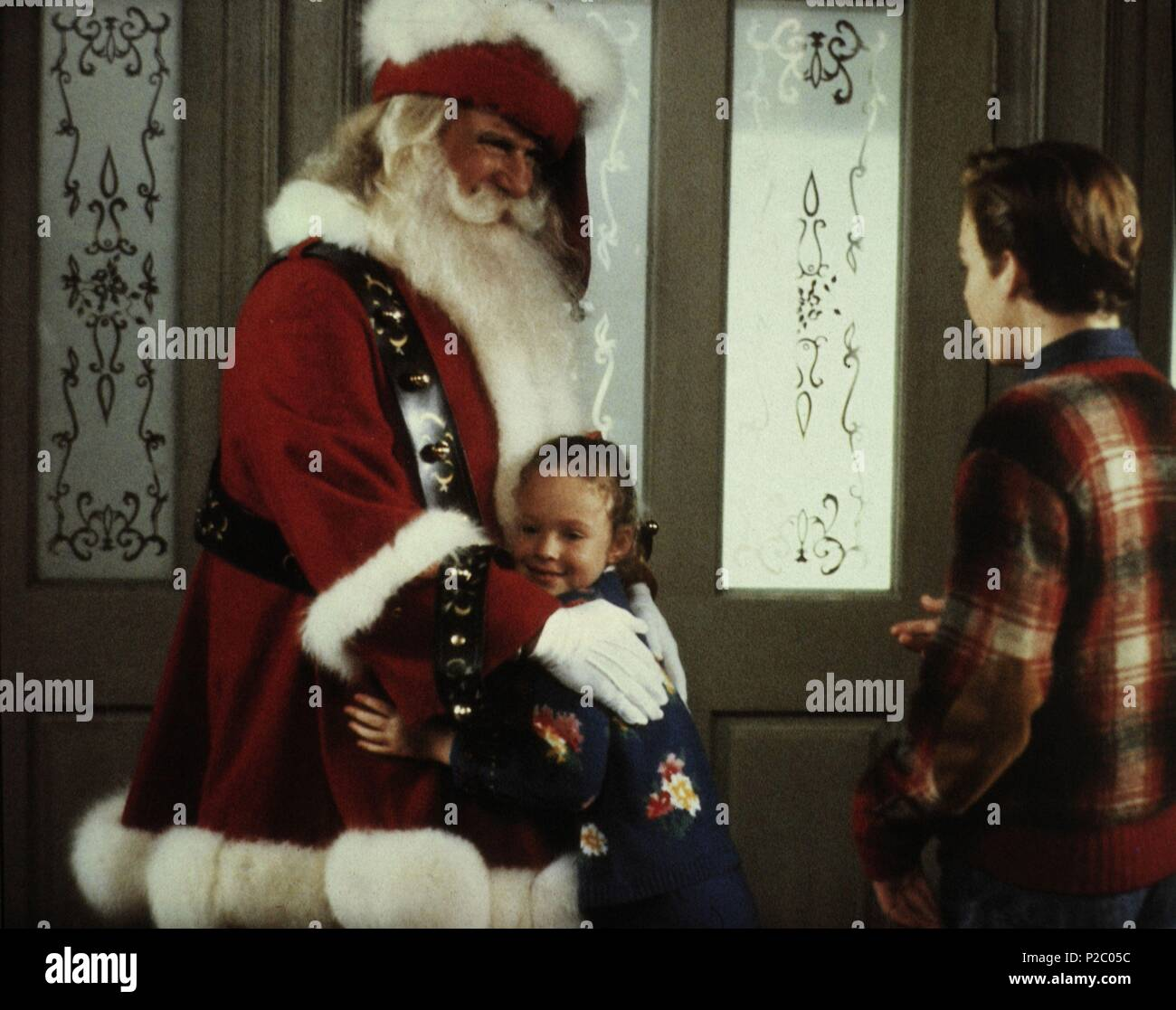 original film title all i want for christmas english title all i want for christmas film director robert lieberman year 1991 stars leslie nielsen - All I Want For Christmas Original