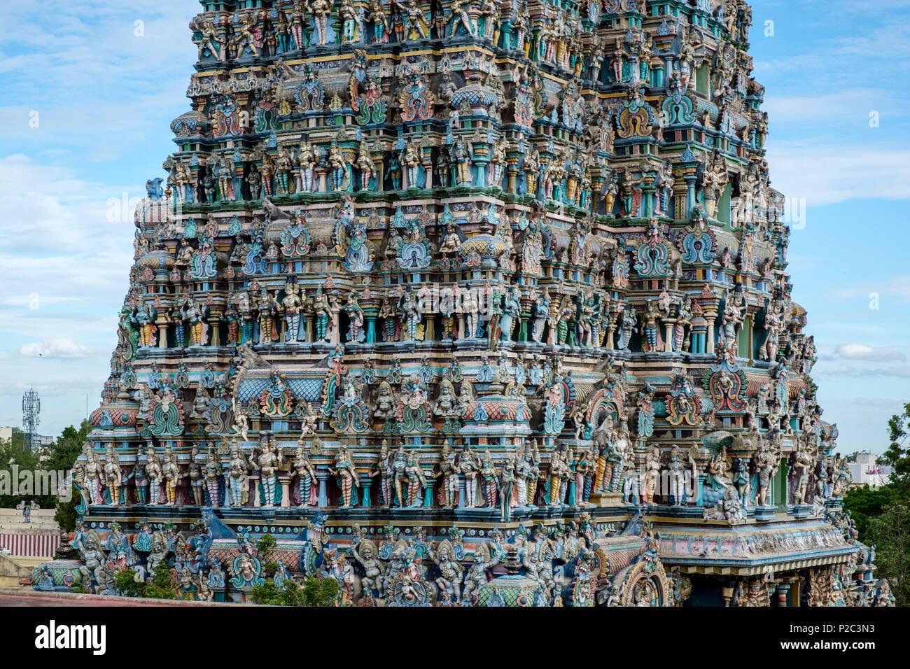 Hindu Gods Stock Photos & Hindu Gods Stock Images - Alamy