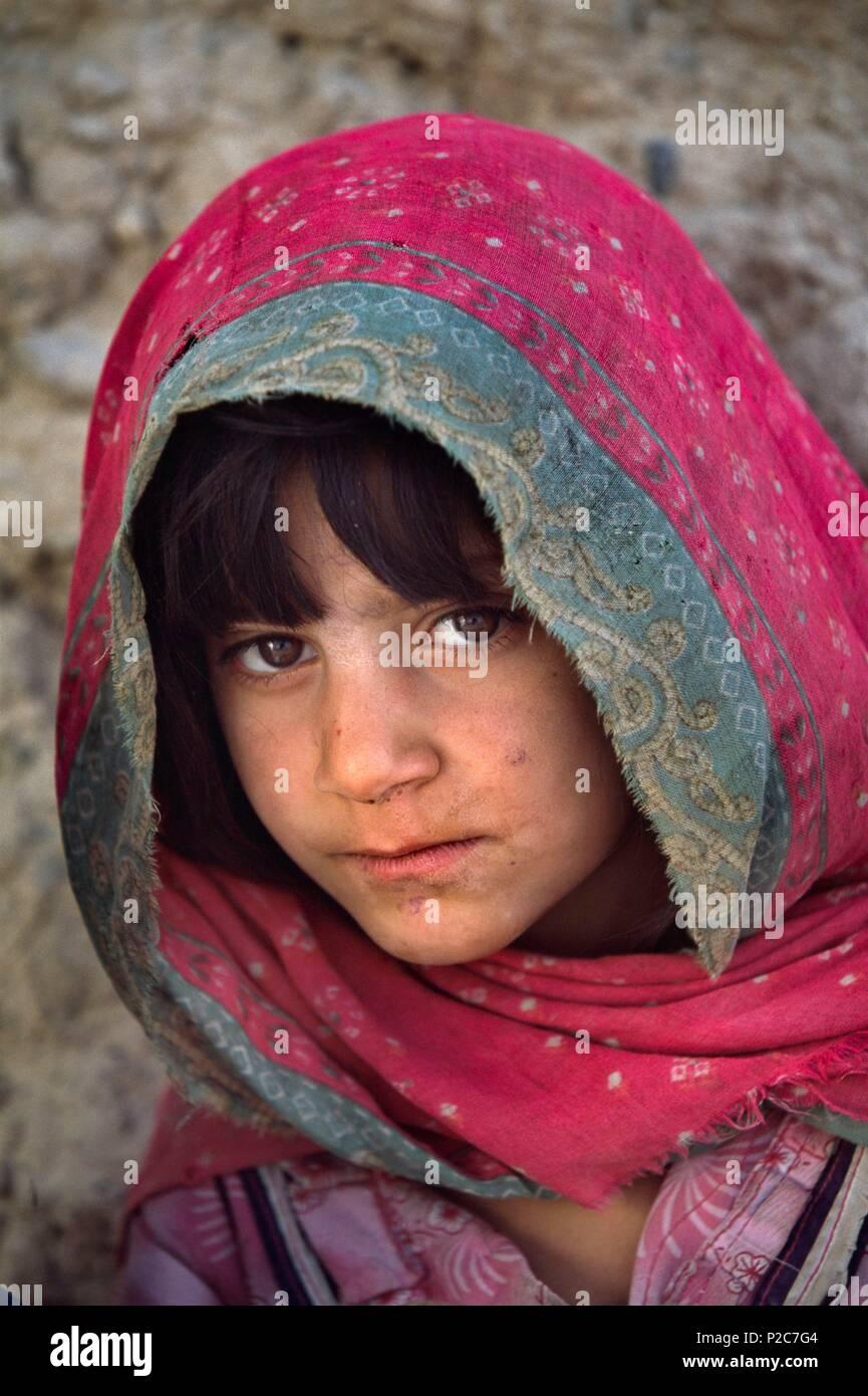 Pashtun People Stock Photos & Pashtun People Stock Images
