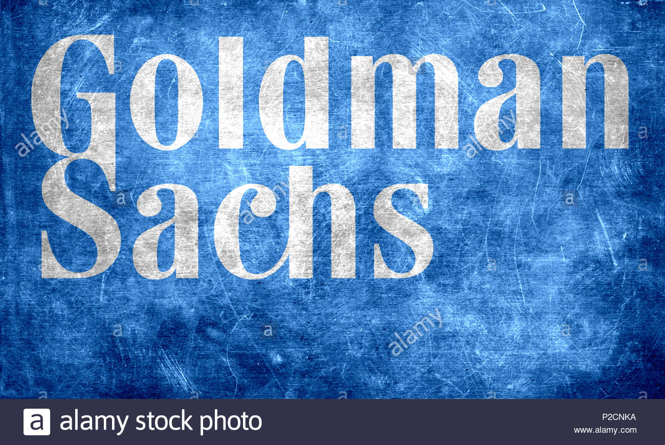 the two main service provided by goldman sachs Yet they hint at the legacy the 56-year-old hopes to build as the third ceo in goldman sachs's history as a public company we want how we are viewed by our clients to improve, waldron said.