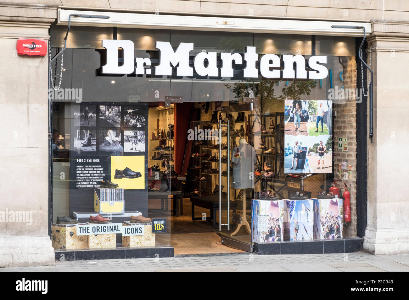 50% price competitive price save off Dr Martens Stock Photos & Dr Martens Stock Images - Alamy
