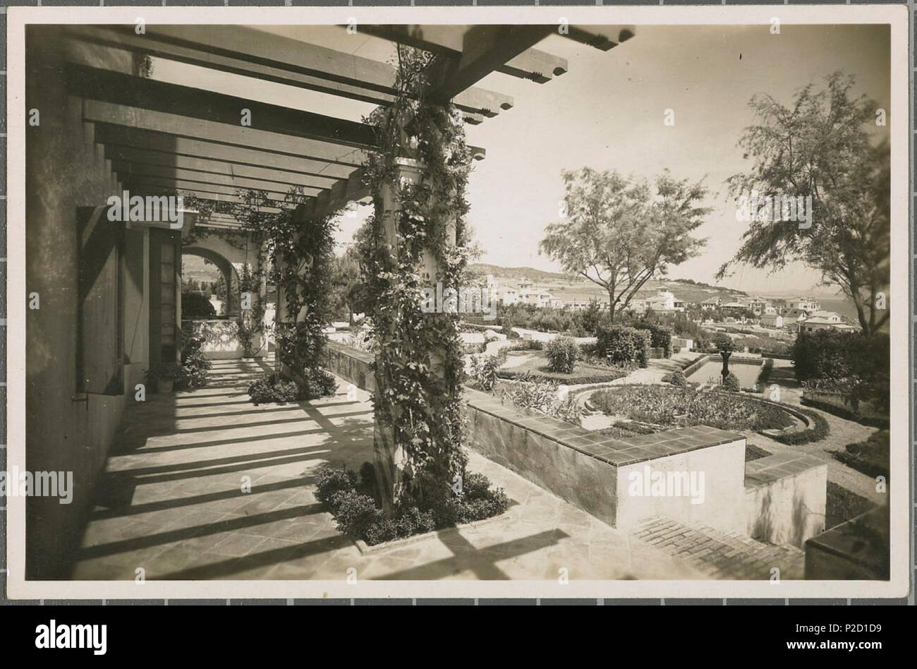 1932 1939 Stock Photos & 1932 1939 Stock Images - Alamy