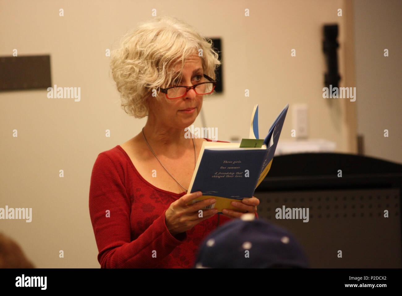 kalamazoo public libr creation - 1086×724